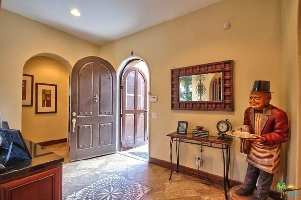 81692 Rancho Santana Dr, La Quinta, CA - USA (photo 3)