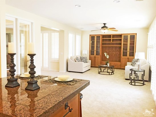 60458 Juniper Lane, La Quinta, CA - USA (photo 1)
