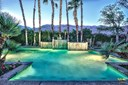 38215 Via Fortuna, Palm Springs, CA - USA (photo 1)