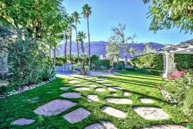 38215 Via Fortuna, Palm Springs, CA - USA (photo 3)