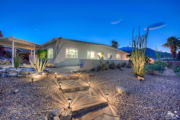 38791 Bel Air Drive, Cathedral City, CA - USA (photo 5)