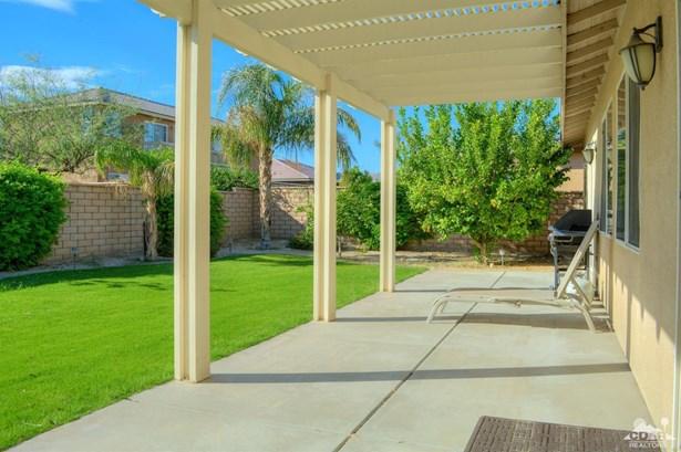 41153 Doyle Street, Indio, CA - USA (photo 3)
