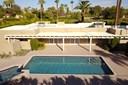 971 N Avenida Olivos, Palm Springs, CA - USA (photo 1)