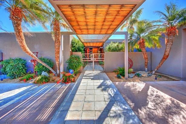 Single Family Detach - Palm Desert, CA (photo 4)