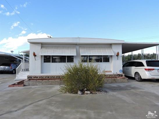 73390 Colonial Drive, Thousand Palms, CA - USA (photo 1)