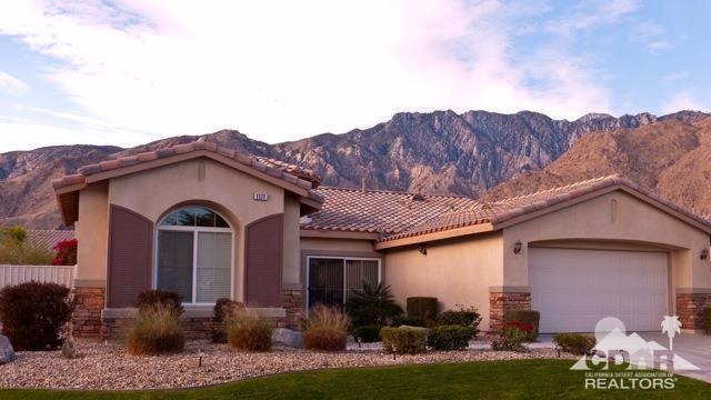 1171 Palmas Ridge, Palm Springs, CA - USA (photo 1)