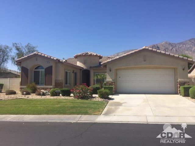 1171 Palmas Ridge, Palm Springs, CA - USA (photo 4)
