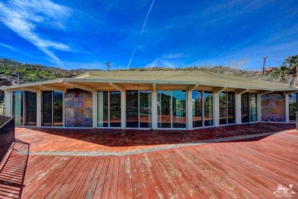 20 Cahuilla Hills Drive, Palm Springs, CA - USA (photo 2)
