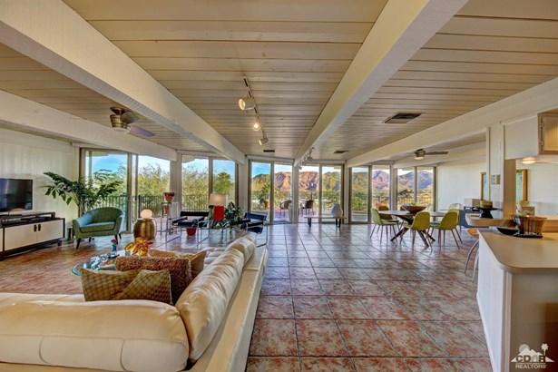 20 Cahuilla Hills Drive, Palm Springs, CA - USA (photo 4)