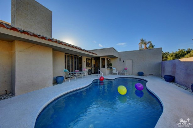 1 Wake Forest Court, Rancho Mirage, CA - USA (photo 2)