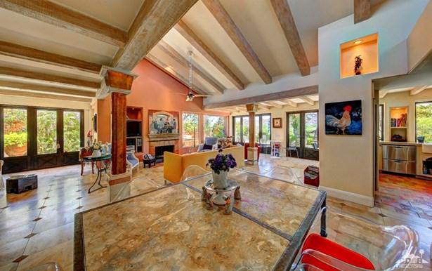 Condo Attached - Palm Desert, CA (photo 2)