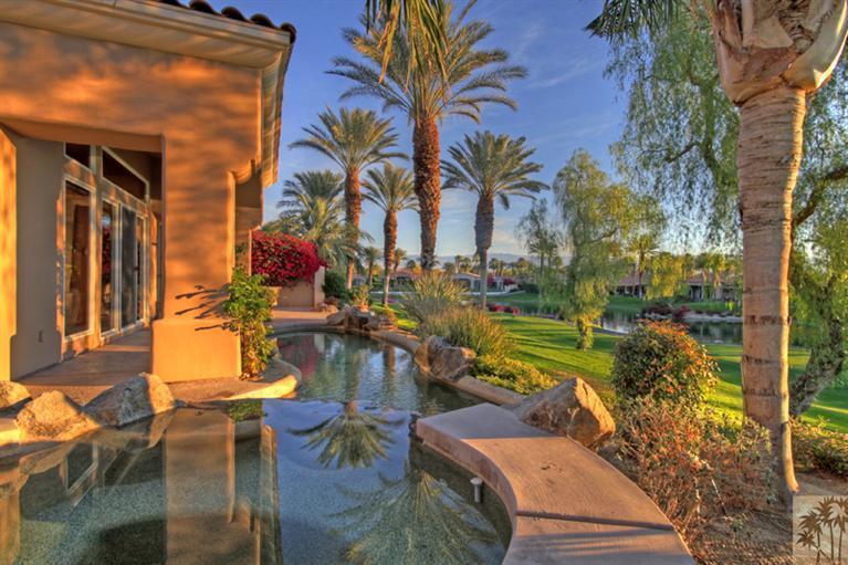 606 Mesa Grande Drive, Palm Desert, CA - USA (photo 2)