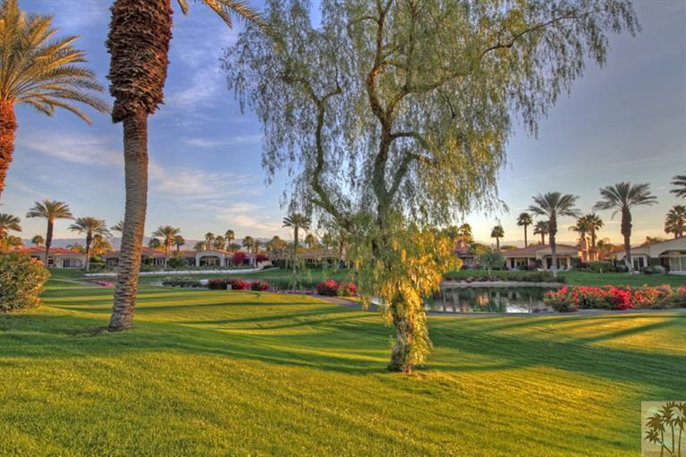 606 Mesa Grande Drive, Palm Desert, CA - USA (photo 3)