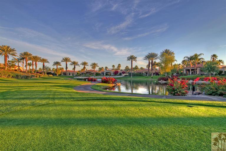 606 Mesa Grande Drive, Palm Desert, CA - USA (photo 4)