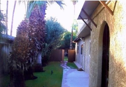 74073 San Marino Cir, Palm Desert, CA - USA (photo 2)