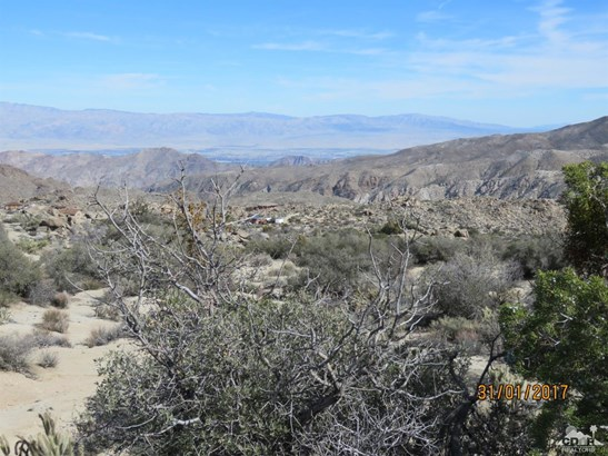 Lots and Land - Mountain Center, CA (photo 5)