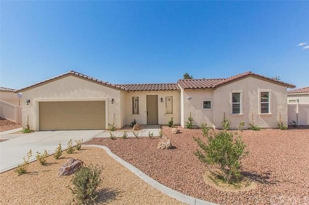 7949 Borrego, Yucca Valley, CA - USA (photo 1)