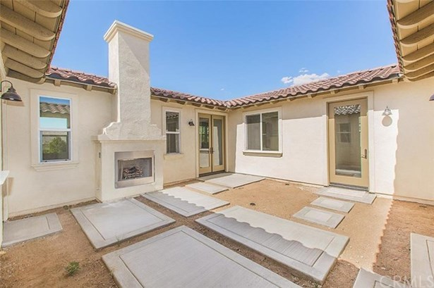 7949 Borrego, Yucca Valley, CA - USA (photo 2)