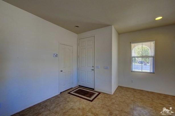 41400 Ludden Ct., Indio, CA - USA (photo 4)