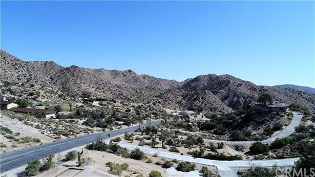 53894 Ridge Road, Yucca Valley, CA - USA (photo 4)
