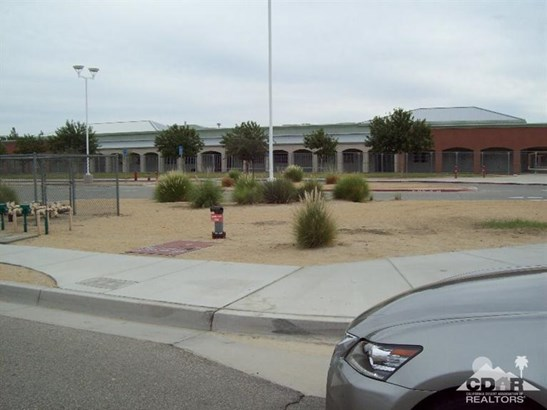 Lots and Land - Indio, CA (photo 3)