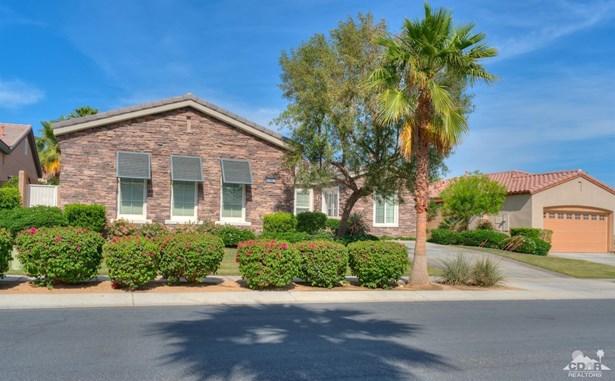 60267 Angora Court, La Quinta, CA - USA (photo 3)