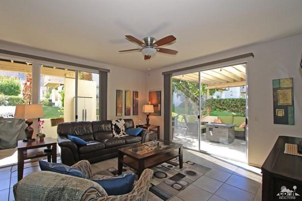 78125 Cabrillo Lane 27, Indian Wells, CA - USA (photo 2)