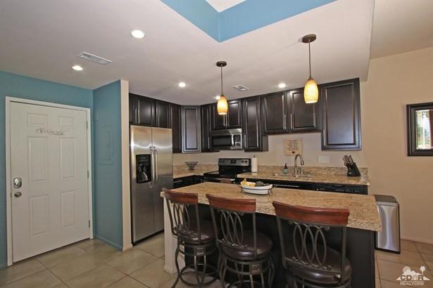 78125 Cabrillo Lane 27, Indian Wells, CA - USA (photo 4)