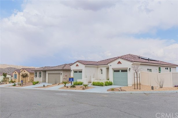 56541 Via Real, Yucca Valley, CA - USA (photo 5)