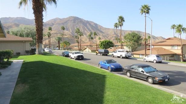 72721 Willow Street 4, Palm Desert, CA - USA (photo 5)