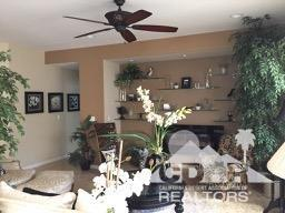 61750 Mesa Court, La Quinta, CA - USA (photo 5)