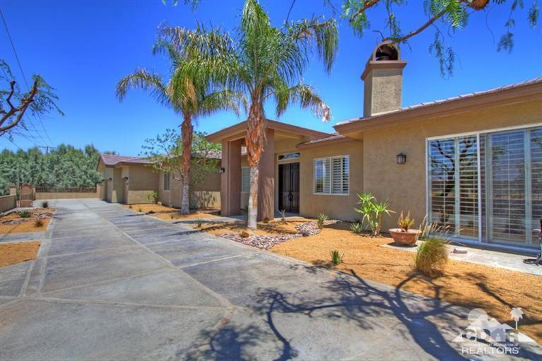 34620 Via Josefina, Rancho Mirage, CA - USA (photo 2)