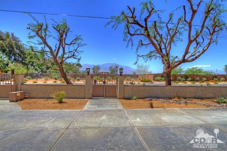 34620 Via Josefina, Rancho Mirage, CA - USA (photo 4)