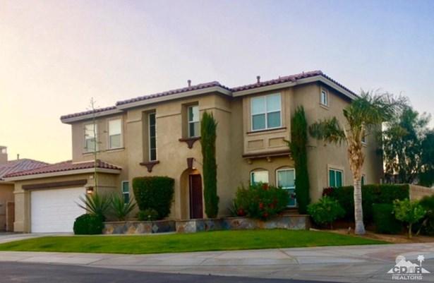 81826 Villa Giardino Drive, Indio, CA - USA (photo 1)