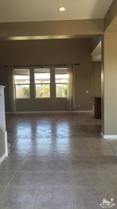 81826 Villa Giardino Drive, Indio, CA - USA (photo 2)