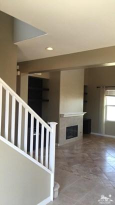81826 Villa Giardino Drive, Indio, CA - USA (photo 3)