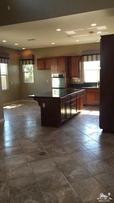 81826 Villa Giardino Drive, Indio, CA - USA (photo 5)
