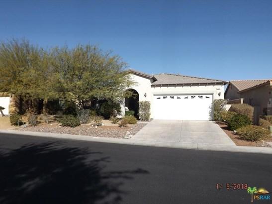 710 Alta Rdg, Palm Springs, CA - USA (photo 1)