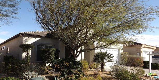 710 Alta Rdg, Palm Springs, CA - USA (photo 3)
