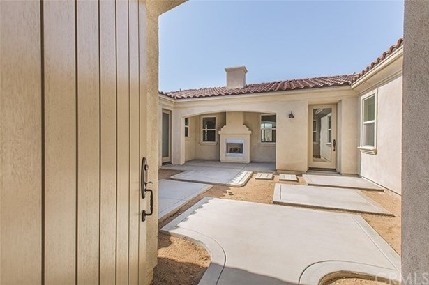 7989 Borrego Court, Yucca Valley, CA - USA (photo 3)