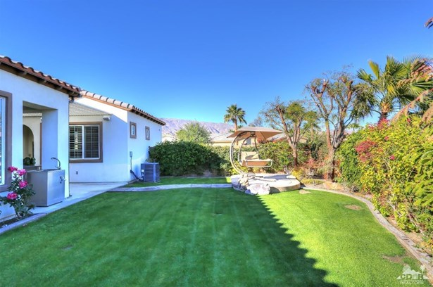 61582 Toro Canyon Way, La Quinta, CA - USA (photo 2)