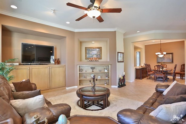 61582 Toro Canyon Way, La Quinta, CA - USA (photo 3)