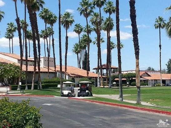 115 Torremolinos Drive, Rancho Mirage, CA - USA (photo 1)