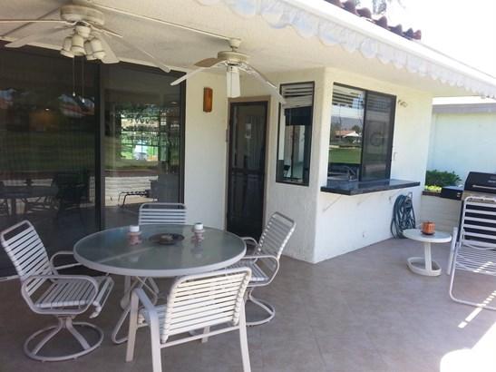 115 Torremolinos Drive, Rancho Mirage, CA - USA (photo 3)