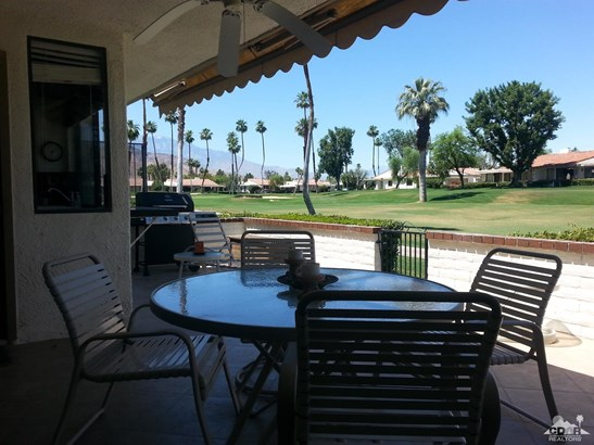 115 Torremolinos Drive, Rancho Mirage, CA - USA (photo 4)