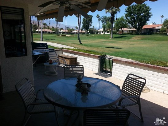 115 Torremolinos Drive, Rancho Mirage, CA - USA (photo 5)