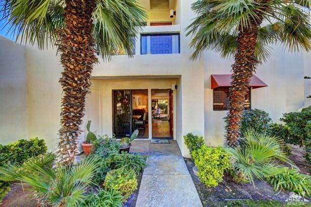 255 East Avenida Granada 311, Palm Springs, CA - USA (photo 2)
