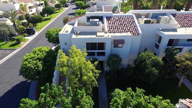 255 East Avenida Granada 311, Palm Springs, CA - USA (photo 3)