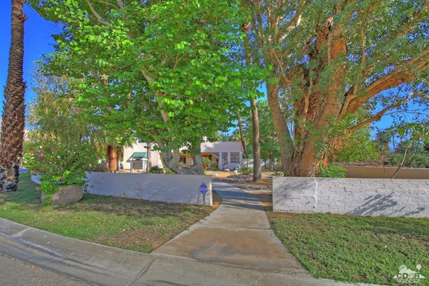 51650 Avenida Bermudas, La Quinta, CA - USA (photo 1)
