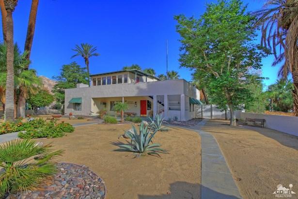 51650 Avenida Bermudas, La Quinta, CA - USA (photo 2)